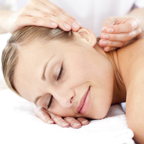Holistic Doctor New York, Queens | Remove pains with ...