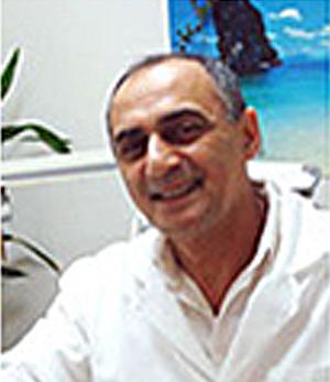 dr-garo-cholakian